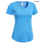 Angel-Scoop-Neck_tdlogo-safety-blue