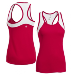 Distance-Singlet_tdlogo-red_white_f
