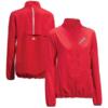 Run-Away-Jacket–tdlogo-red