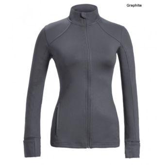 Full-Zip-Training-Jacket