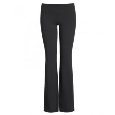 Out on the Town Yoga Pant