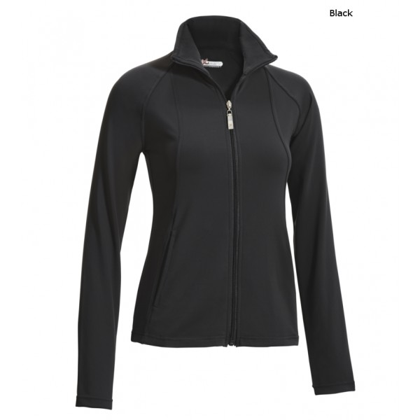 fashion Sports Jacket