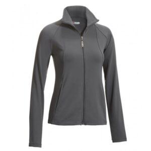 Sports Jacket_charcoal