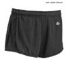 epic-shorts-w-tdlogo-blk
