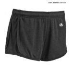 epic-shorts-w-tdlogo-blk