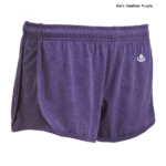 epic-shorts-w-tdlogo-purple