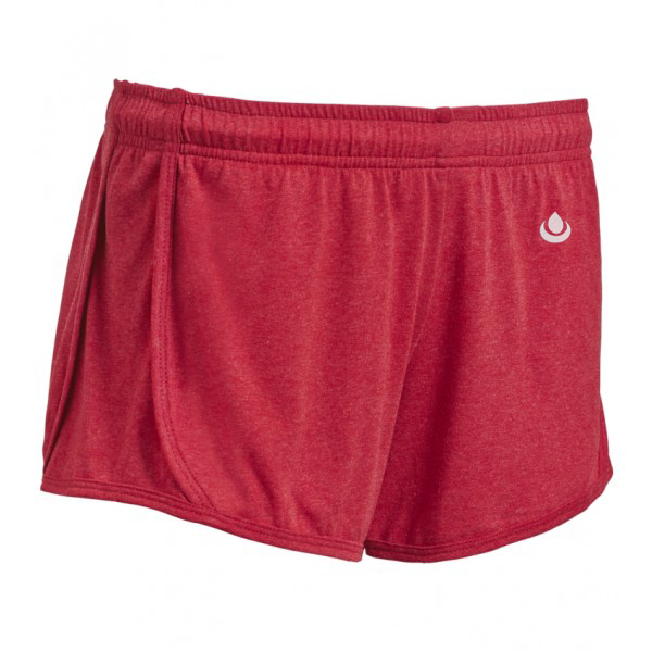 epic-shorts red