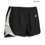 sonic-short-black-white-tlogo