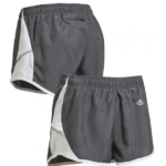 sonic-short-white-graphite-tlogo