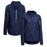 Hood-Swift-Tec-Jacket_wtdlogo-navy_b