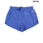 Sundance-Short_tdlogo-royal-front