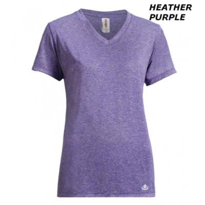 heather-performance-tee