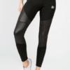 Cruiser-Sport-Faux-Leather-Detail-Workout-Leggings_1__40999.1572447566
