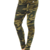 Wholesale-Buttery-Soft-Green-Camouflage-Leggings—EEVEE